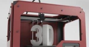 stampante-3d
