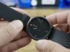 Smartwatch Lenovo economico offerta lampo TomTop