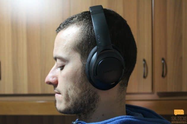 Soundcore Life 2 recensione