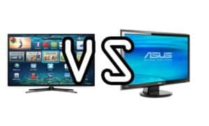 tv-vs-monitor-for-gaming