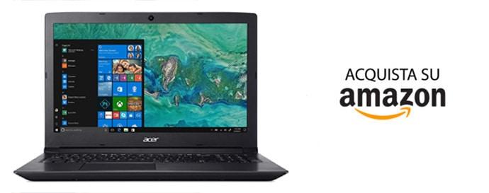 Acer Aspire 3 A315-41-R3WB