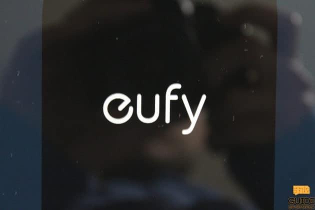 Eufy C1 bilancia smart recensione