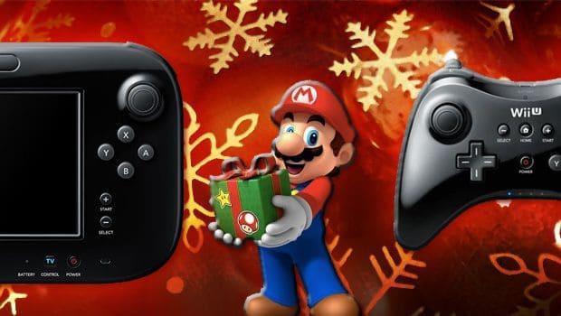 I migliori giochi Wii U