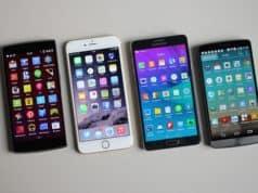 Miglior smartphone 200 euro