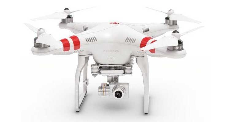 Migliori droni giocattolo per bambini