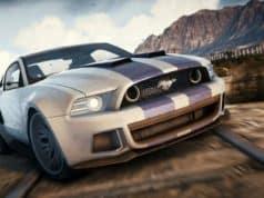 Migliori giochi auto Xbox One gennaio 2019