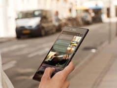 Migliori smartphone 5.5 pollici