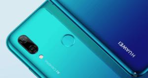 Migliori smartphone top di gamma gennaio 2019