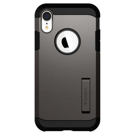 Spigen Rugged