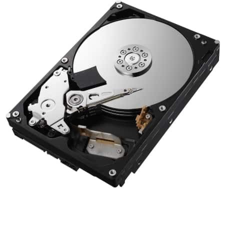 Toshiba P300 - Hard Disk Interno, 1 TB