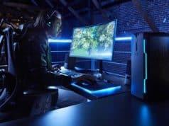 7 migliori PC fissi gaming