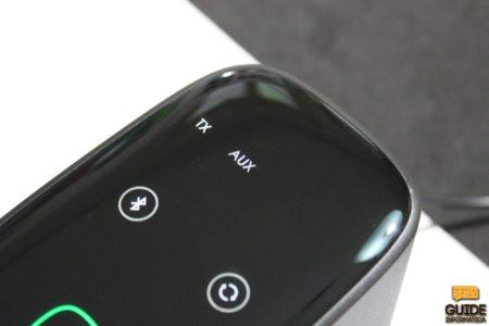Aukey BR-O8 Trasmettitore/ricevitore Bluetooth recensione
