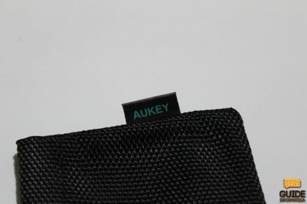 Aukey EP-B66 Auricolari Bluetooth magnetici recensione