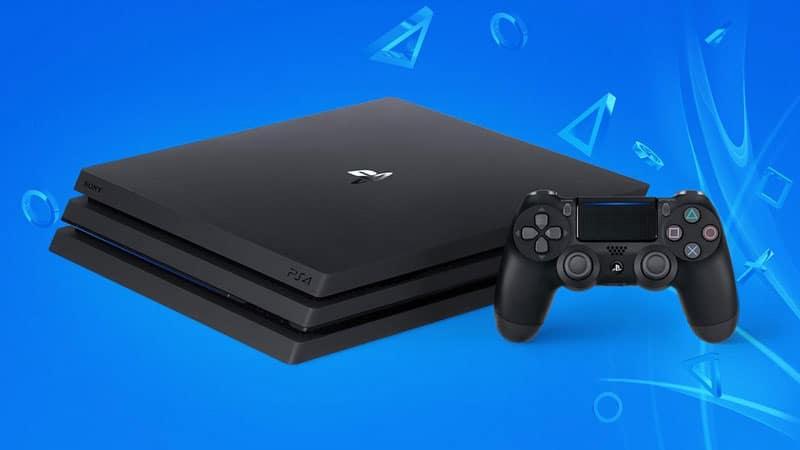 Come configurare PS4