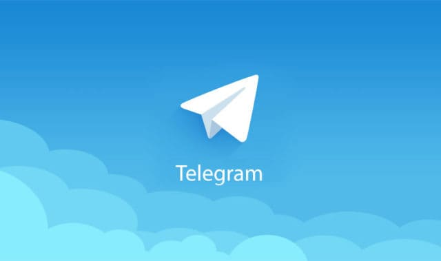 I migliori trucchi Telegram da non perdere