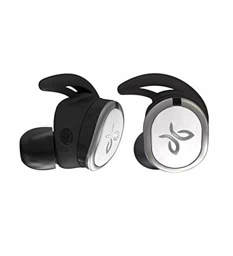 Jaybird RUN auricolari True Wireless