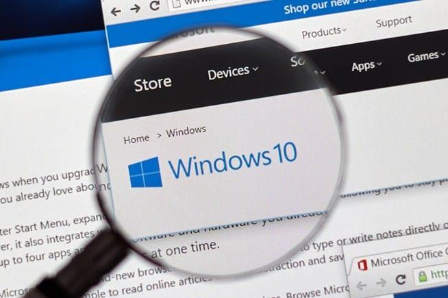 Migliori trucchi per utilizzare Windows 10 come un professionista