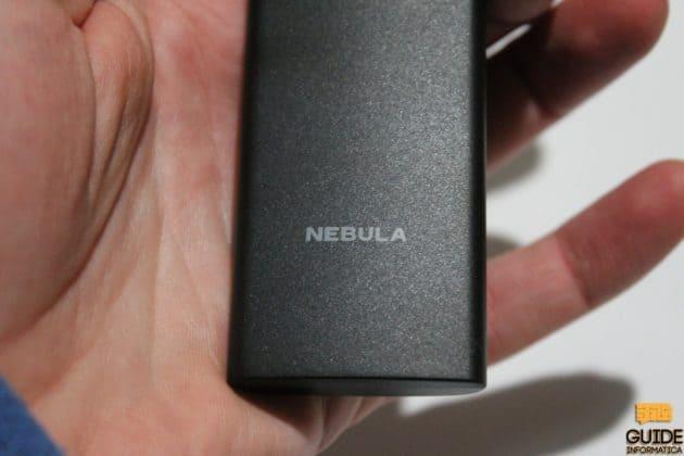 Nebula Prizm II Proiettore Full HD recensione