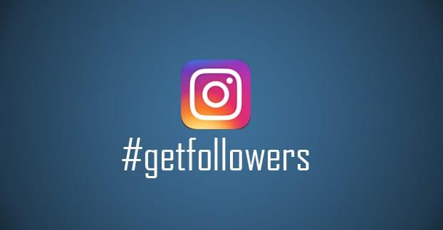 trucchi per far crescere il tuo profilo Instagram