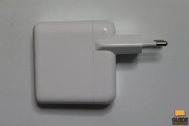 Anker PowerPort Speed PD 30 Caricatore da parete USB-C recensione