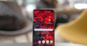 Come aumentare l'autonomia del proprio Samsung Galaxy S10