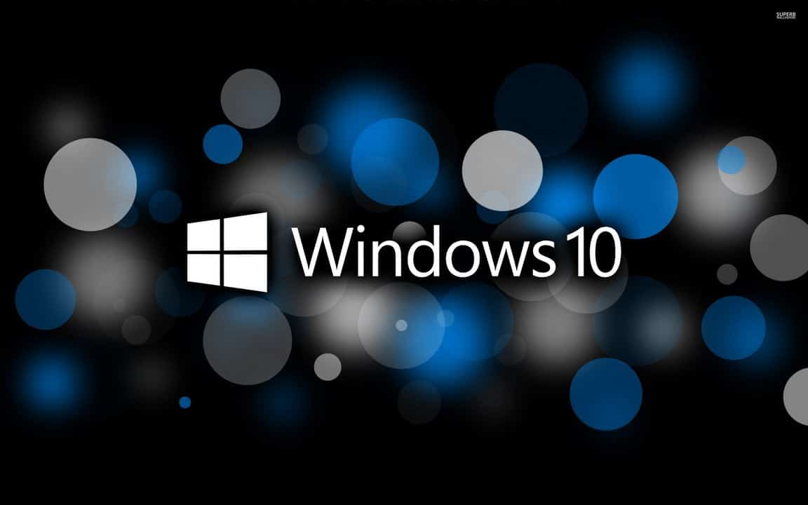 Come rimuovere le app all'avvio di Windows 10