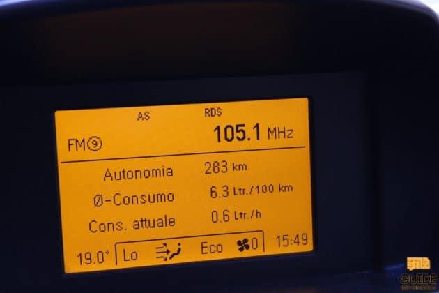 Roav F2 Trasmettitore FM Anker recensione