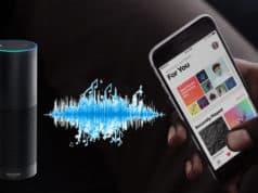 Come utilizzare Amazon Echo con Apple Music e come speaker Bluetooth