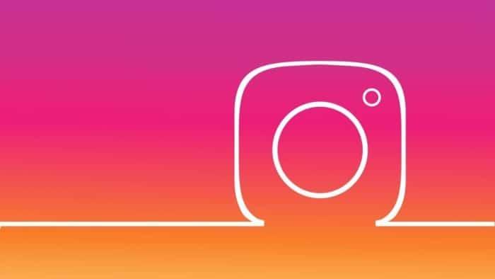 Come vedere le persone bloccate su Instagram Web