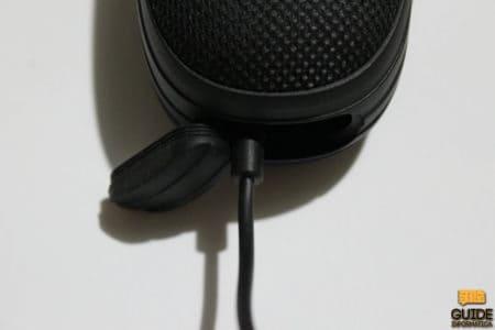 Soundcore Icon recensione