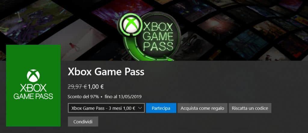 xbox-game-pass-1euro