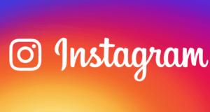Come bloccare i commenti offensivi su Instagram