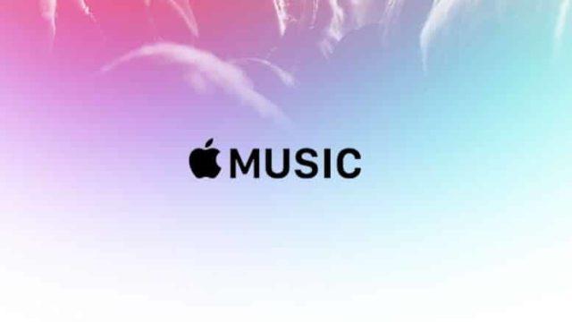 Come disattivare un abbonamento Apple Music da iPhone