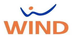 Come funziona All Inclusive Senior di Wind