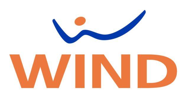 Come funziona All Inclusive Senior di Wind