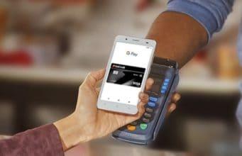 Come pagare in negozio con Google Pay grazie a YAP