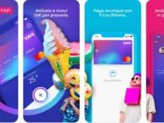 Come usare YAP su dispositivi Android