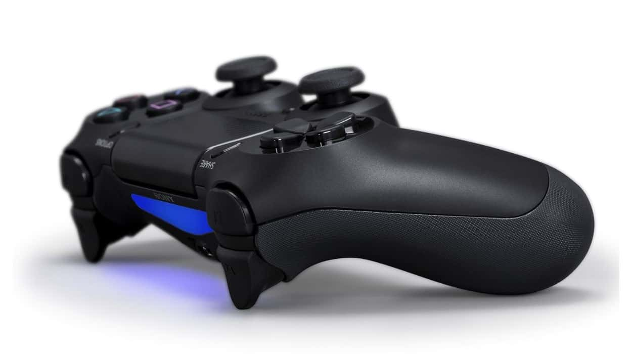 Come collegare il controller di PS4 ad iPhone e iPad con iOS 13