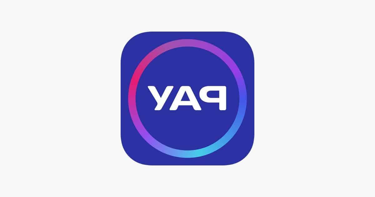Accesso negato all'applicazione Yap