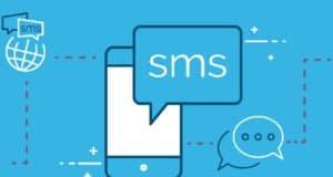 Come inviare messaggi anonimi con Vodafone, Tim e Wind Tre