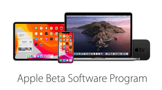Come si installa la beta pubblica di iOS 13