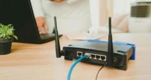 Migliori offerte ADSL luglio 2019
