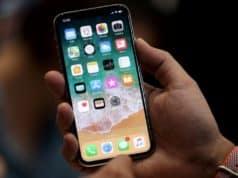 iPhone x non si accende