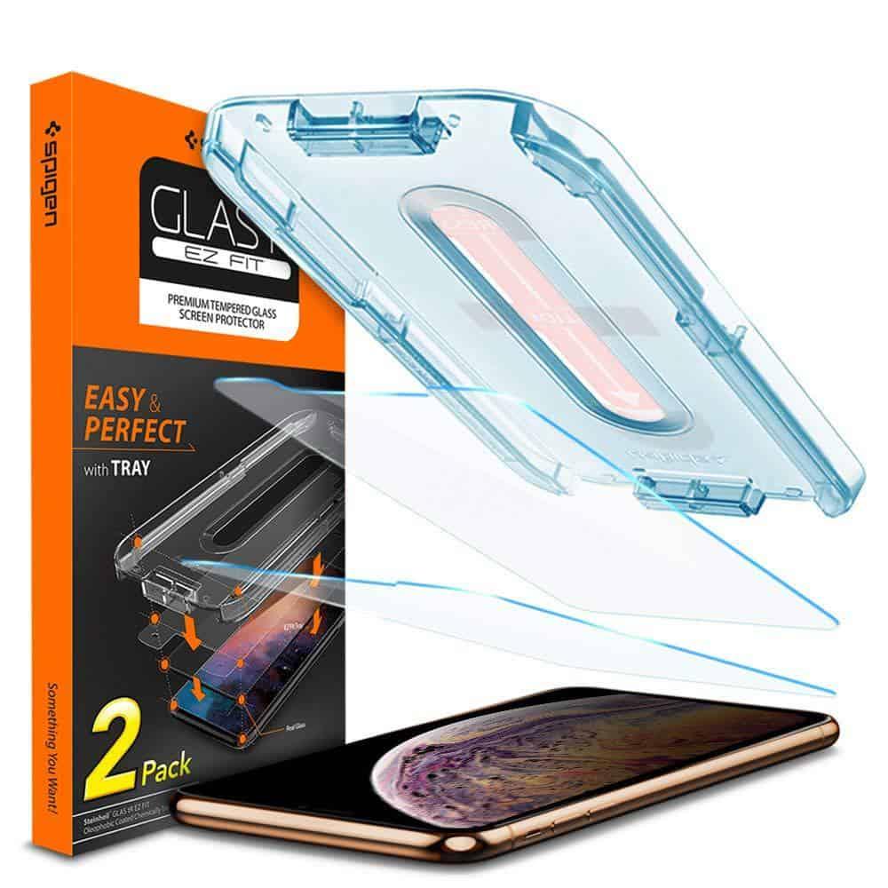 Migliori cover iPhone 11 Pro Max