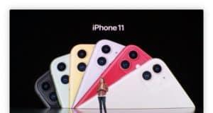 Come ripristinare iPhone 11 in modalità DFU