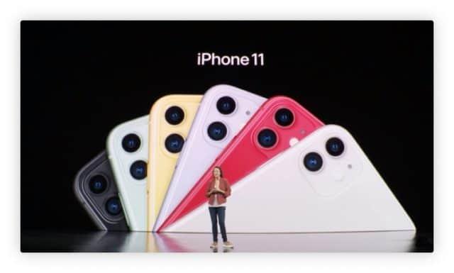 Offerte Iphone 11 Vodafone Wind E Tim Pronti Ad Acquistare Il Nuovo Top Di Gamma