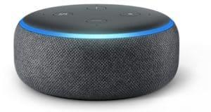 Come cambiare la lingua di Alexa