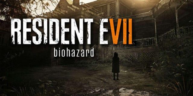 Come ottenere munizioni infinite in Resident Evil 7