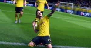 I migliori giocatori svincolati da ingaggiare nella modalità Carriera di Fifa 20