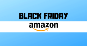 Black Friday 2019 Amazon
